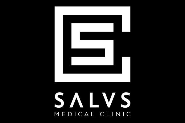 Injerto capilar en Granada | Salus Medical Clinic